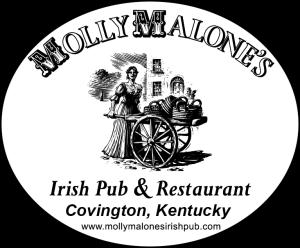mollys2